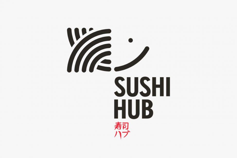 SushiHub