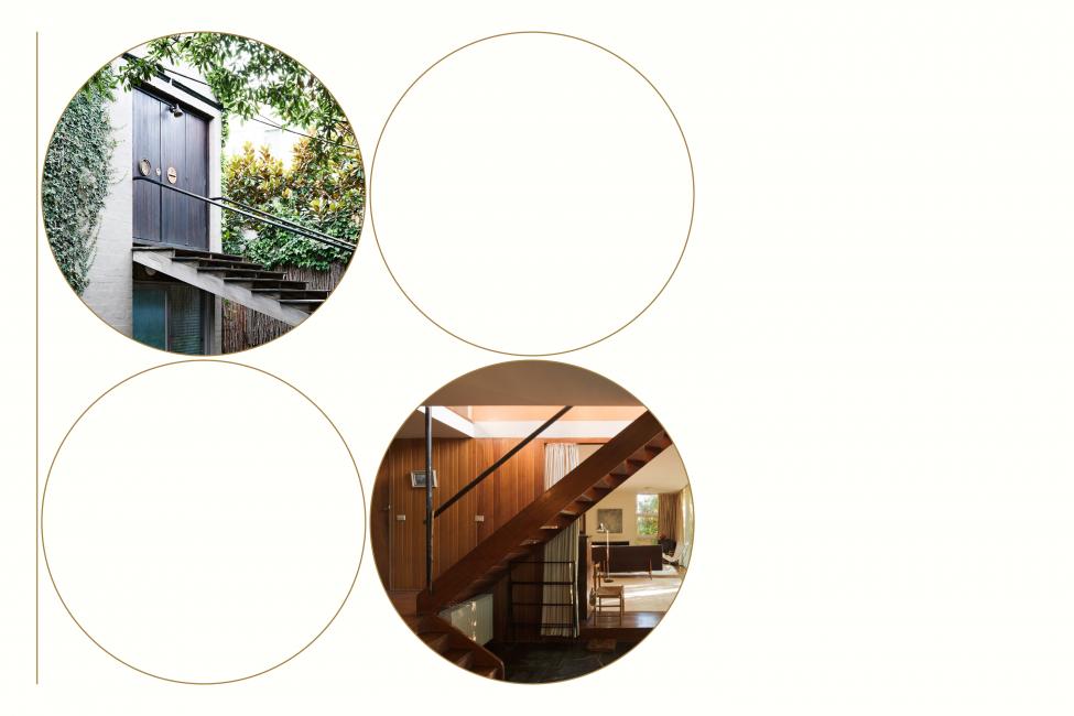 Robin Boyd Foundation: Centenary of Design